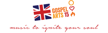 British Gospel Arts