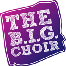 The B.I.G. Choir